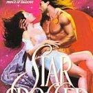 Star Crossed by Susan Krinard (1995, Paperback)