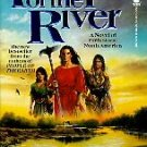 People of the River by W. Michael Gear (1994, Paperb...
