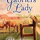 Gabriel's Lady by Charlotte Hubbard (2008, Paperback)