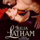 Taken and Seduced by Julia Latham (2009, Paperback)