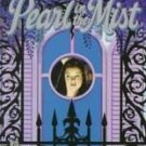 Pearl in the Mist by V. C. Andrews (1994, Paperback,...