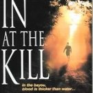 In at the Kill by S. K. McClafferty (2005, Paperback)