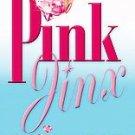Pink Jinx by Sandra Hill (2006, Paperback)