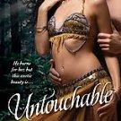 Untouchable by Linda Winstead Jones (2008, Paperback)