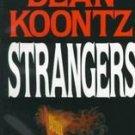 Strangers by Dean Koontz (1996, Paperback, Reprint)