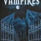 Cathedral of Vampires by Mary Ann Mitchell pb books