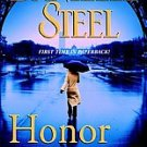 Honor Thyself by Danielle Steel (2009, Paperback, Re...