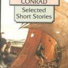 books pb Selected Short Stories Joseph Conrad classics