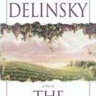 The Vineyard by Barbara Delinsky (2001, Paperback, R...