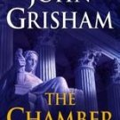 The Chamber by John Grisham (1996, Paperback)