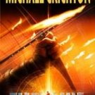 Timeline by Michael Crichton (2000, Paperback)