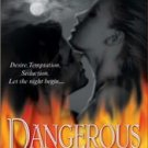 Dangerous Games by Keri Arthur (2007, Paperback) books