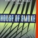 books House of Smoke by J. F. Freedman 1996, Paperback