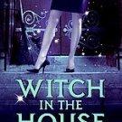 books Witch in the House Jenna McKnight 2007romance pb