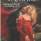 books My Lord Vampire by Debbie Raleigh 2003 pb romance
