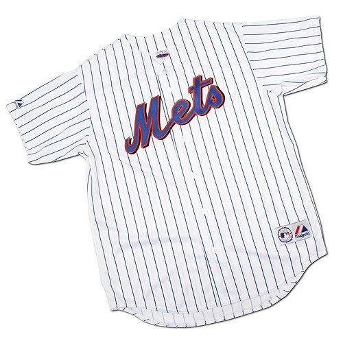 New York Mets Jersey