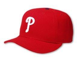 Philadelphia Phillies Cap