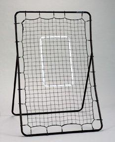 Baseball Pitchback Replacement Net
