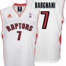 Andrea Bargnani Basketball Jersey