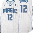 Dwight Howard Basketball Jersey