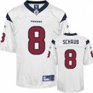 Matt Schaub Football Jersey