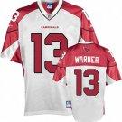 Kurt Warner Football Jersey
