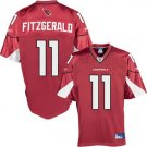 Larry Fitzgerald Football Jersey