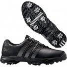 Adidas Beacon Golf Shoes 2009