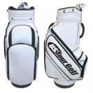 US Tour Golf Bag