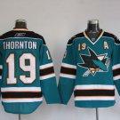 Joe Thorton Hockey Jersey
