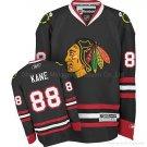 Patrick Kane Hockey Jersey