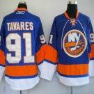 John Tavares Hockey Jersey