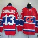 Michael Cammalleri Jersey