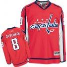 Alexander Ovechkin Hockey Jersey