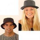 All Season Bucket Hat, medium - FREE SHIPPING
