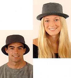 All Season Bucket Hat, large - FREE SHIPPING