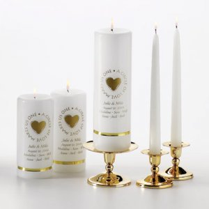 Second Marriage Deluxe Set GC311-H8