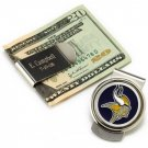 NFL Emblem Money Clip GC284