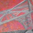duluth bridge-pink