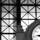 DC Clock
