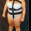 Suspension  Harness