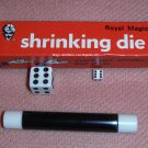 Shrinking Die by Royal Magic, Easy Classic Magic (9801)