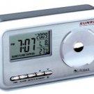 Nature Alarm Clock