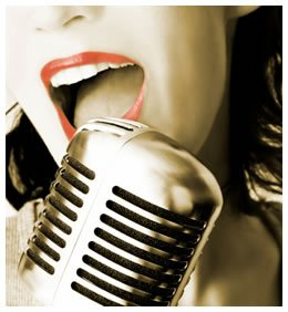 SINGING TELEGRAM VIDEO - THANKSGIVING