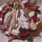 Beautiful Wreath for Any Occassion