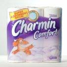Charmin Comfort