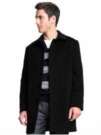Tri-Blend Carcoat