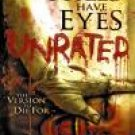 The Hills Have Eyes (Unrated)