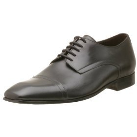 Donald J Pliner Men's Monty Lace Up 12M