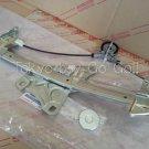Genuine LH Side Window Regulator Jdm Supra JZA80 New Oem Parts 69802-14111